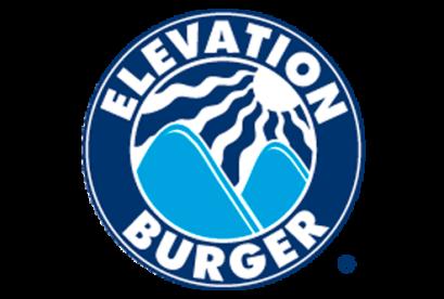 Elevation Burger hours