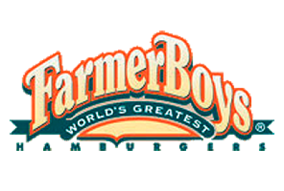 Farmer Boys hours
