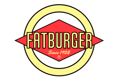 Fatburger hours in Nevada