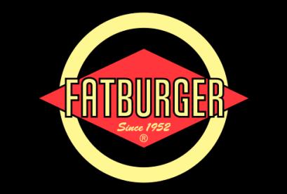 Fatburger hours