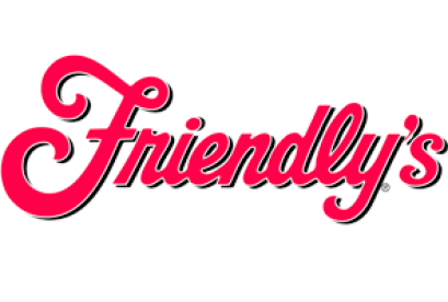 Friendly's, 522 E Main St