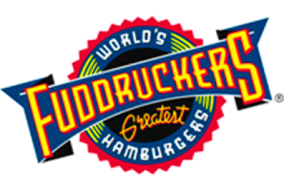 Fuddruckers hours