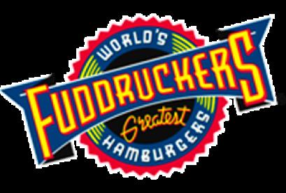 Fuddruckers, 2101 N Kings Hwy