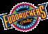 Fuddruckers - 11950 Kurland Dr