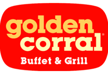 Golden Corral hours - 1147 Quentin Rd Lebanon' PA 17042' map