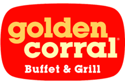 Golden Corral adresses in Hampton' VA