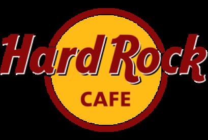 Hard Rock Cafe hours