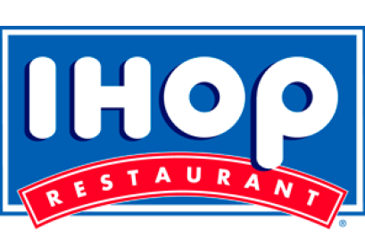 IHOP, 13785 Lakeside Cir