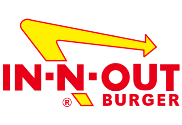 In-N-Out Burger hours - 4030 Riverdale Rd Riverdale' UT 84405' on in n out careers, in n out burger hats, bojangles locations map, in n out floor plan, in n out locations california, in n out special sauce, in n out burger dallas, in n out print, in n out awards, in n out country map, in n out oregon, in n out drink menu, in n out mission statement, in n out burger logo, in n out history, in-n-out burger map, in n out staff, in n out hours, in n out hamburger, in and out burger franchise map,