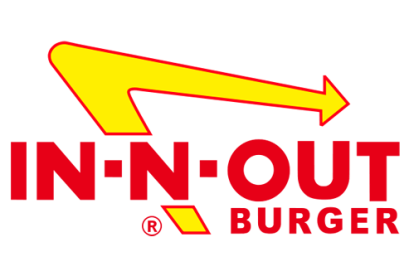 In-N-Out Burger hours