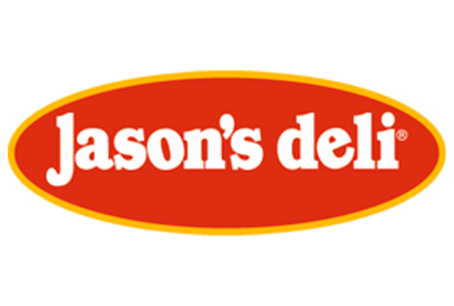 Jason's Deli adresses in Mesquite' TX