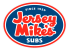 Jersey Mike's Subs - 7698 SW Nyberg St