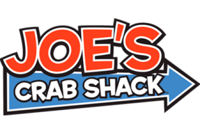 Joe's Crab Shack hours