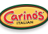 Johnny Carino's - 3551 E Fairview Ave