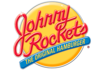 Johnny Rockets hours