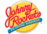 Johnny Rockets - 4403 Black Horse Pike