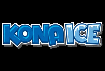 Kona Ice hours