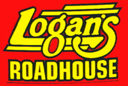 Logan's Roadhouse hours
