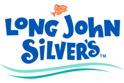 Long John Silver's, 3946 Highway 66 S