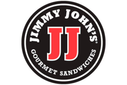 Jimmy John's adresses in Des Peres' MO