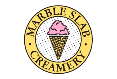 Marble Slab Creamery hours