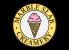 Marble Slab Creamery - 30500 State Highway 181, Ste 811