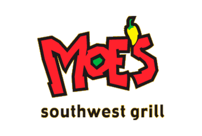 Moe's Southwest Grill adresses in Lafayette' IN