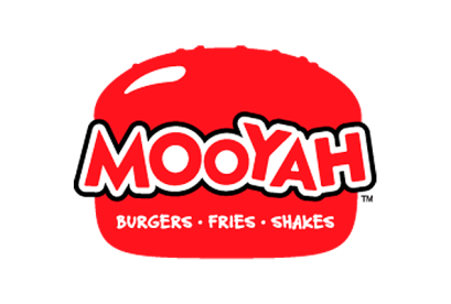 Mooyah hours