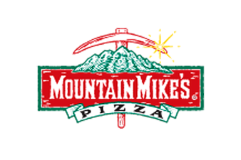 Mountain Mike's Pizza hours