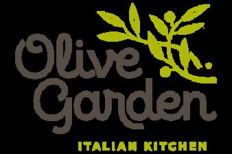 Olive Garden hours