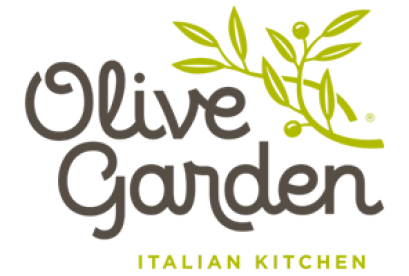 Olive Garden adresses in Lynchburg' VA