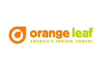 Orange Leaf hours