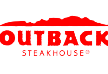 outback steakhouse hours 12609 wisteria dr germantown md 20874 map fast food in usa fast food price list map in usa