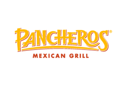 Pancheros Mexican Grill, 2775 Norton Creek Dr