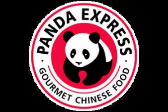 Panda Express hours