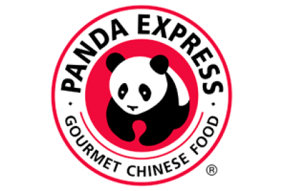Panda Express, 3850 Veterans Memorial Blvd
