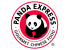Panda Express - 6805 Houston Rd
