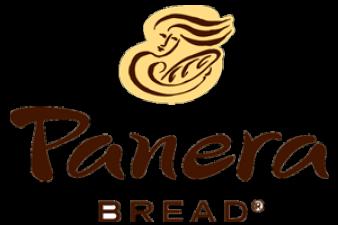 Panera Bread hours