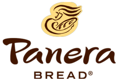 Panera Bread adresses in Danbury' CT