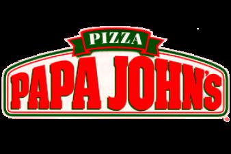 Papa John's hours