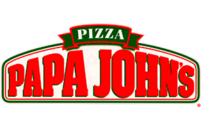 Papa John's adresses in Fairfax' VA