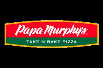 Papa Murphy's hours