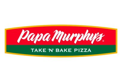 Papa Murphy's, 620 E Green Bay Ave, Ste 116