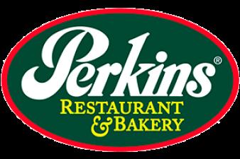 Perkins Restaurant & Bakery hours