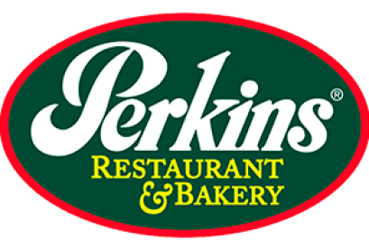 Perkins Restaurant & Bakery, 1660 East Ave