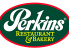 Perkins Restaurant & Bakery - 150 E Van Fleet Dr