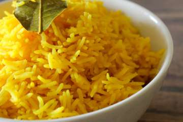 FDA Finds Low Levels of Arsenic in All Rice-Based Products