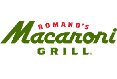 Romano's Macaroni Grill hours