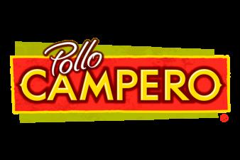 Pollo Campero hours