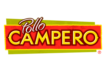 Pollo Campero adresses in Glendale' CA